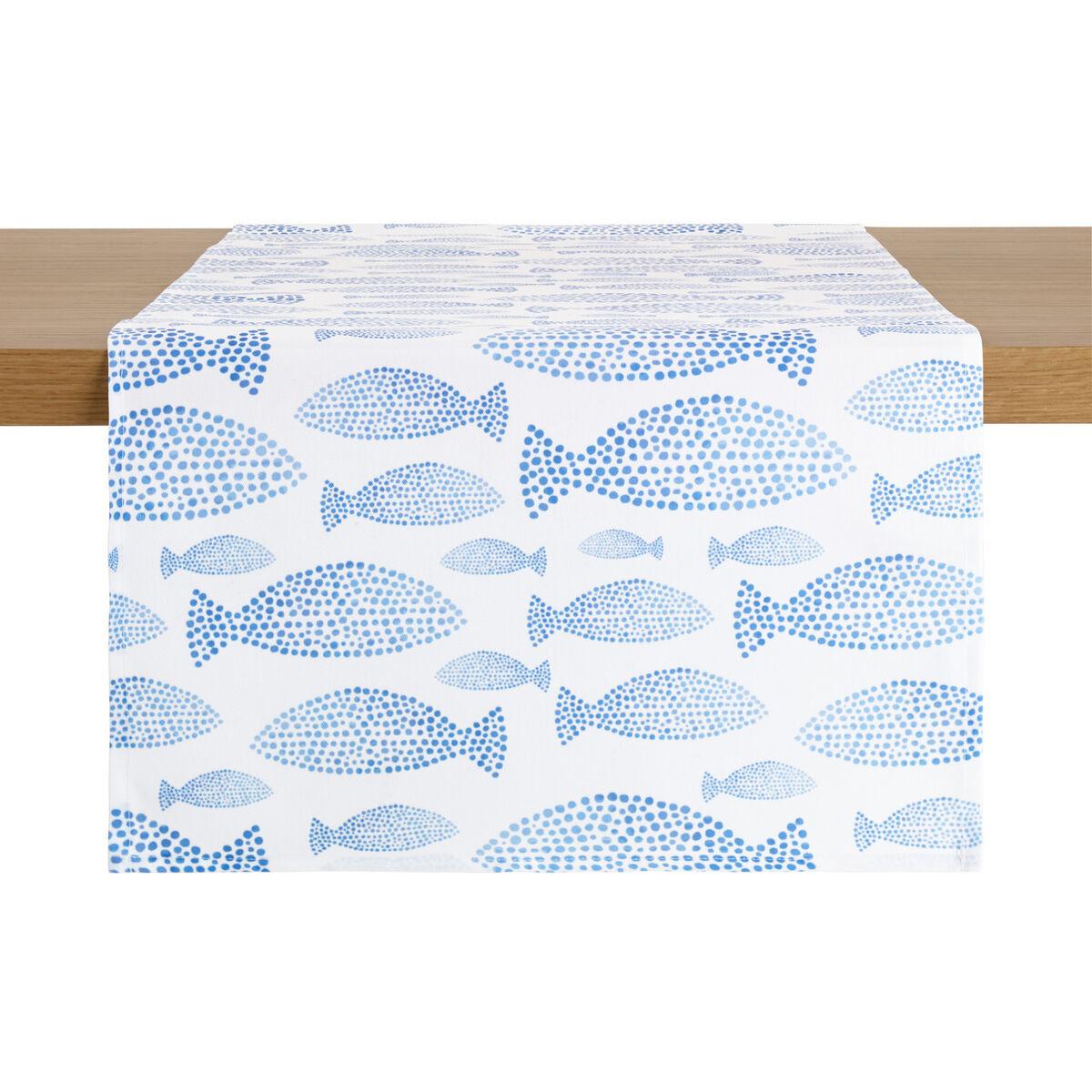 Valkoinen Kala